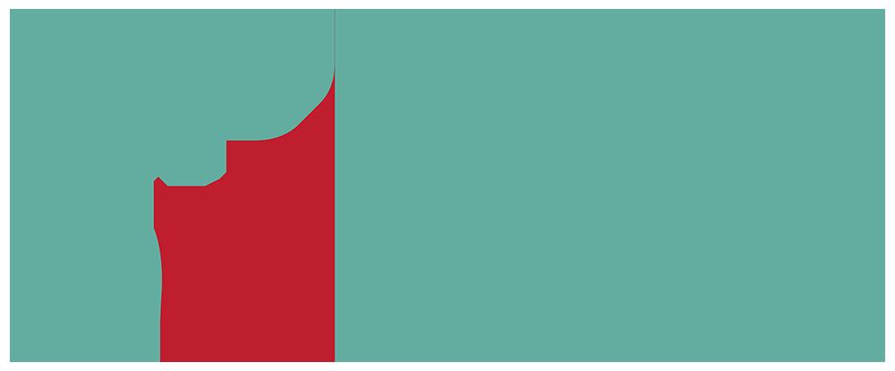 Little Portugal on Dundas